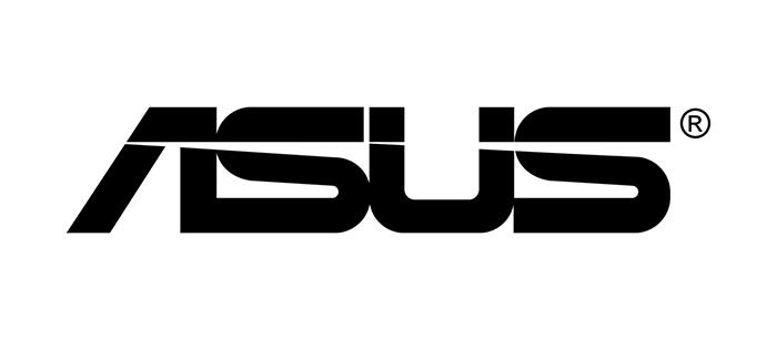 Offerta Asus: con l'acquisto di un prodotto, in regalo Dying Light 2 thumbnail