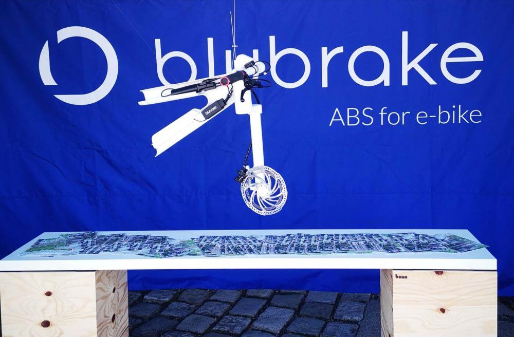 blubrake_e-bike