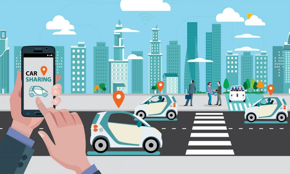 Studenti fuori sede: come muoversi nella nuova città thumbnail