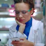 citizen scientist science