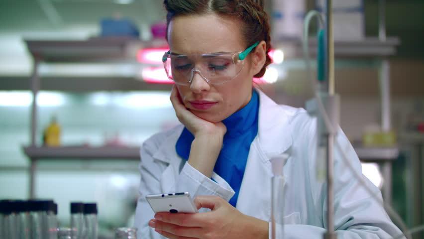 Citizen Science: le 5 migliori app per contribuire alla ricerca scientifica thumbnail