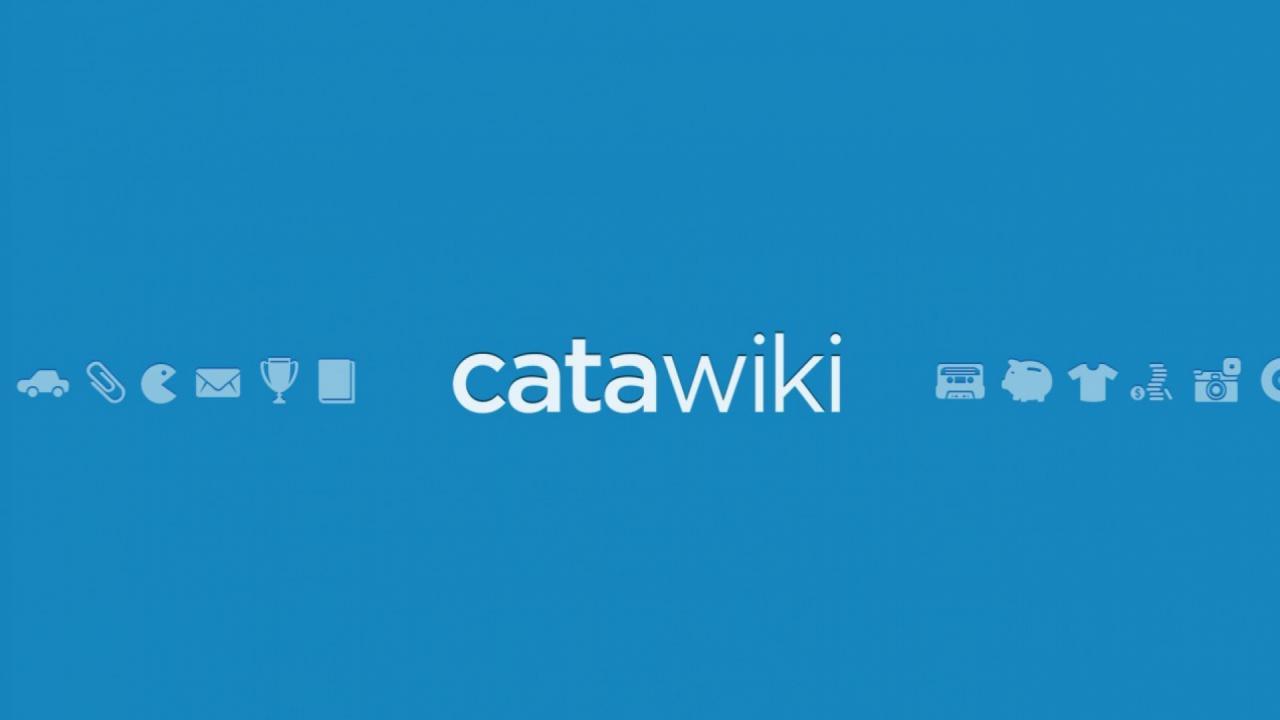 Catawiki: possibile acquistare la chitarra spaccata di Marilyn Manson thumbnail