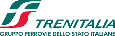 Italian Tech e FS Italiane con imprese e Sturt Up per sviluppare innovazione e digitalizzazione thumbnail