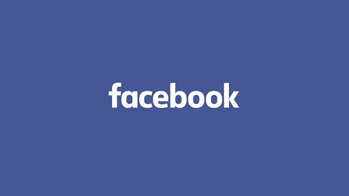 Facebook: grandi cambiamenti per gruppi ed eventi thumbnail