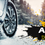 gomme invernali auto for dummies