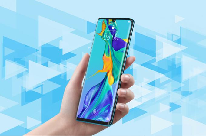 Anche ARM contro Huawei: ecco cosa sta succedendo thumbnail