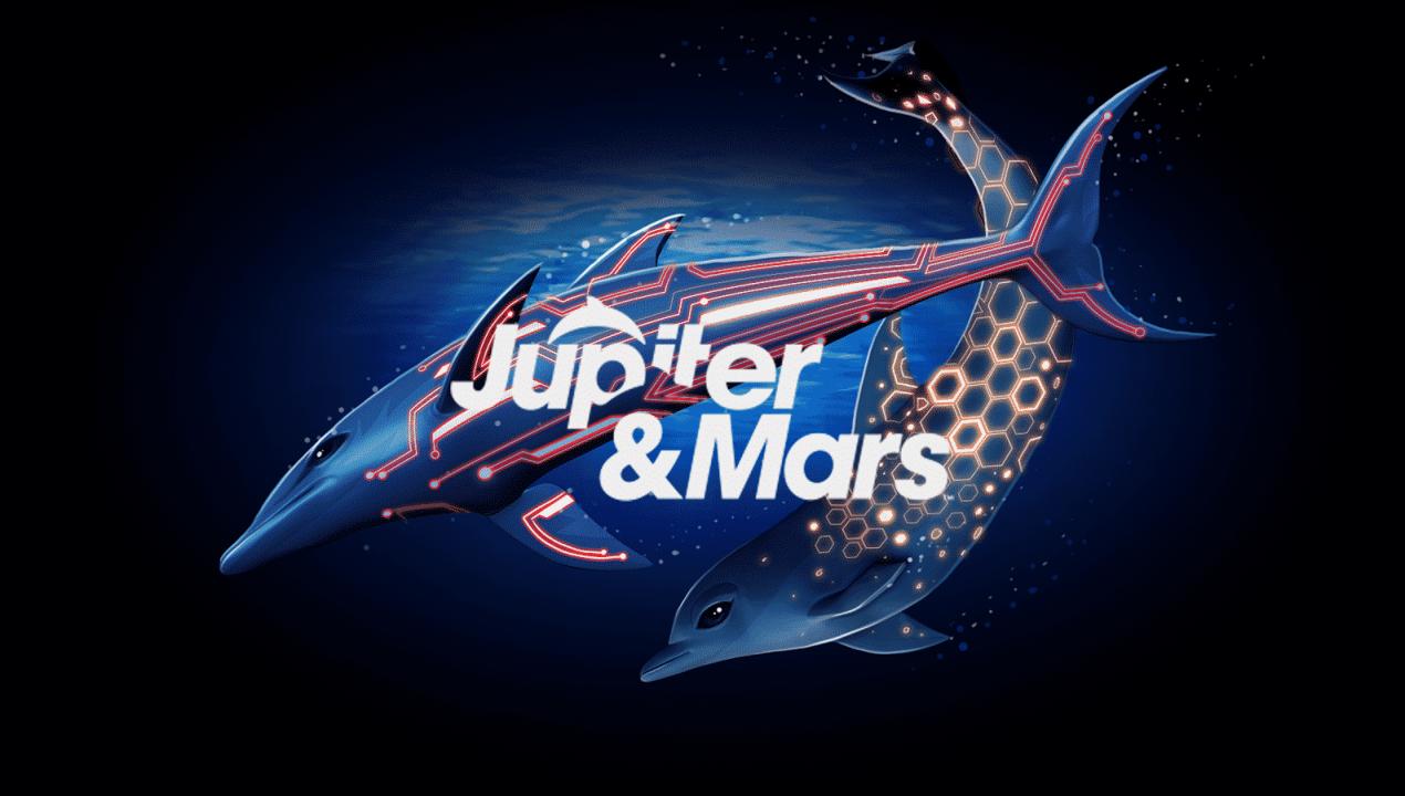 Recensione Jupiter & Mars: Immergiamoci in un mare virtuale thumbnail