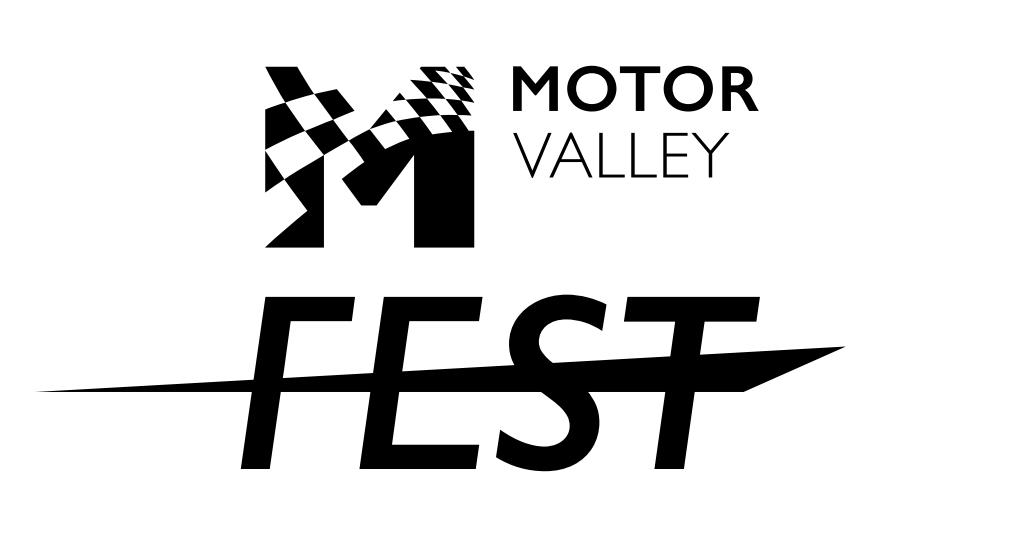Bosch al Motor Valley Fest: opportunità per giovani talenti thumbnail