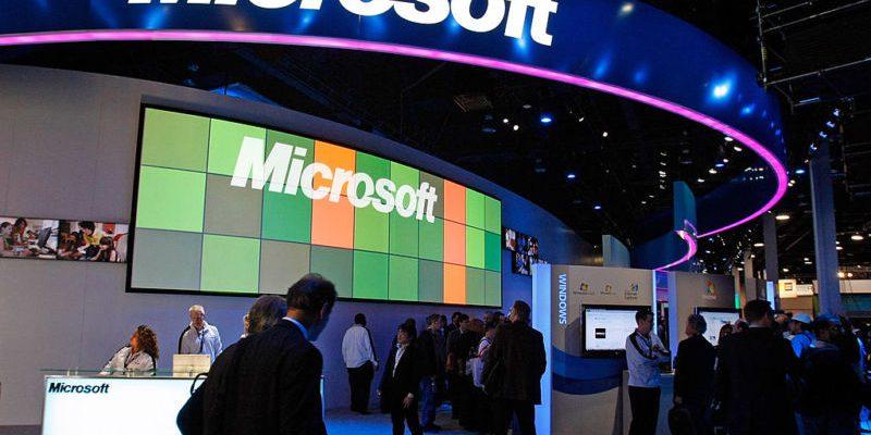 Microsoft presenta nuovi servizi e strumenti dotati di Intelligenza artificiale thumbnail