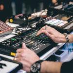 mir music inside rimini pioneer dj claudio coccoluto