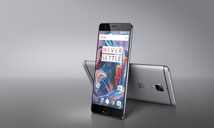 OnePlus lancia Android Pie beta su OnePlus 3 e 3T thumbnail