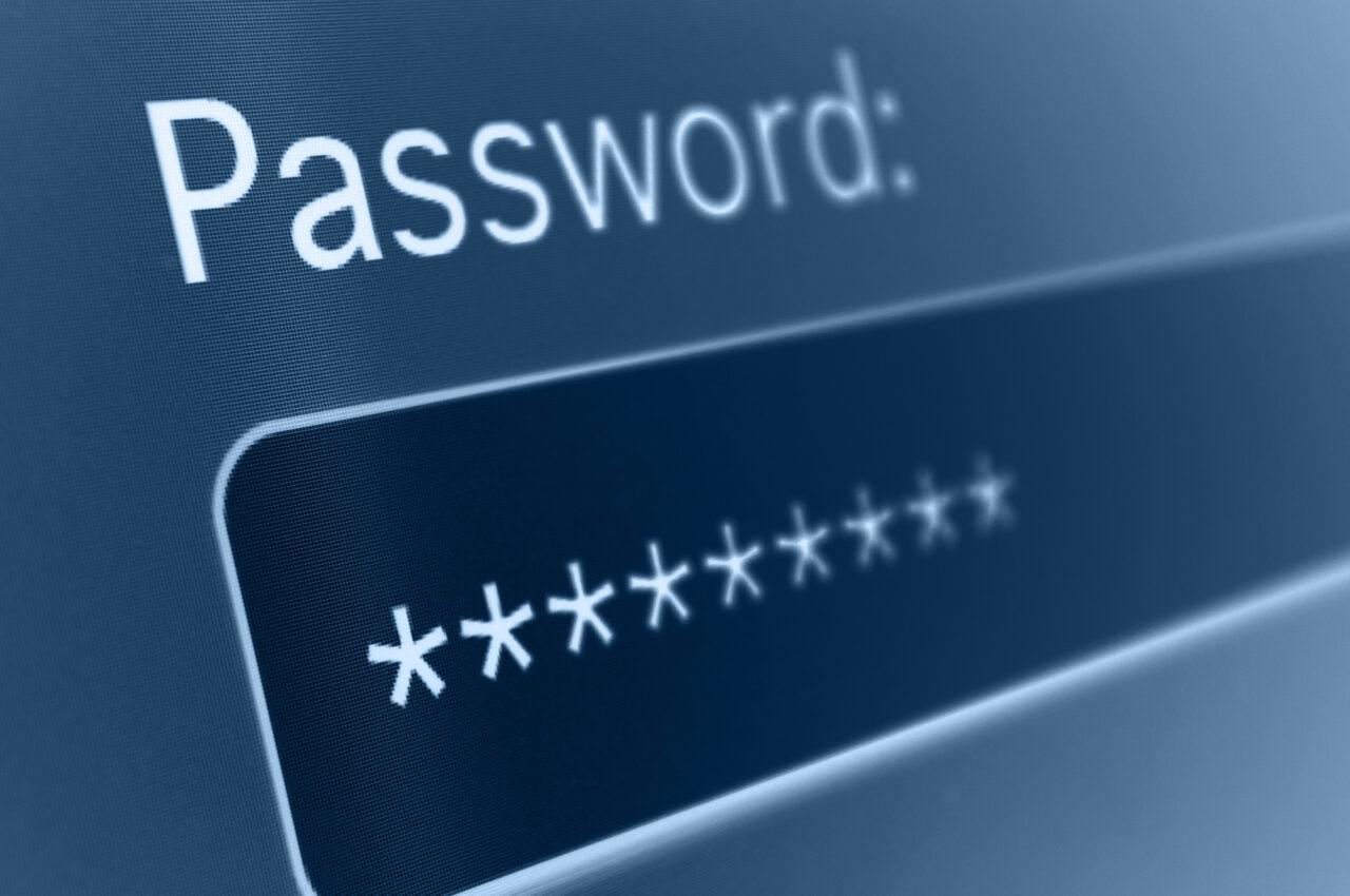 World Password Day: gli utenti sono pronti ad utilizzare la biometria thumbnail