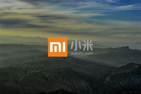 Xiaomi Hercules: potrebbe essere il nuovo Mi Mix 4? thumbnail
