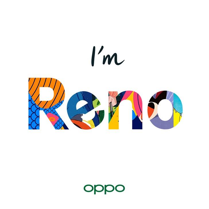 Oppo Reno Z: scheda tecnica e prezzo... Best buy? thumbnail