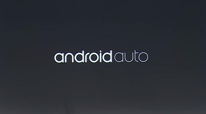 Aggiornamento Android Auto: dark theme e non solo thumbnail