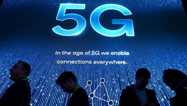 Qualcomm annuncia l'integrazione di 5G e l'ultimo standard wireless wi-fi 6 thumbnail
