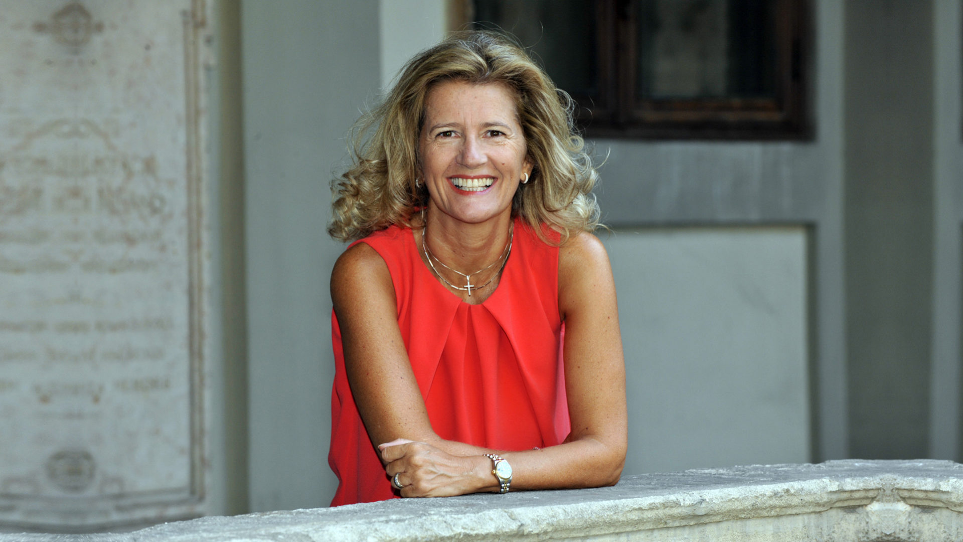 Intervista Roberta Cocco: l'assessora tech che ha digitalizzato il Comune di Milano | podcast thumbnail