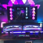 setup_game_fr @Instagram