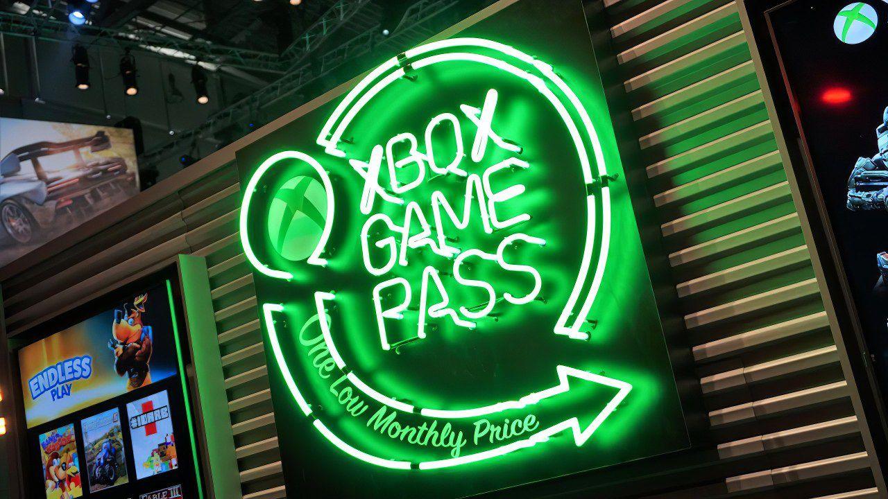 Xbox Game Pass raggiunge quota 10 milioni di iscritti thumbnail