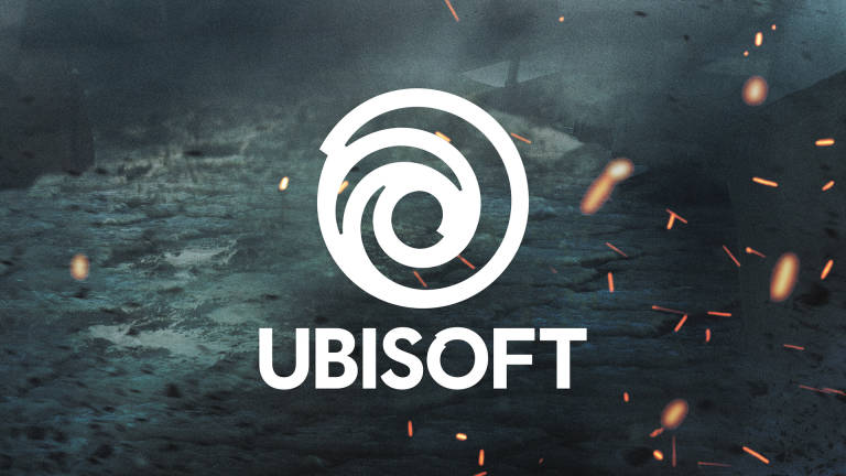 Ubisoft Pass: annuncio imminente all'E3 2019? thumbnail