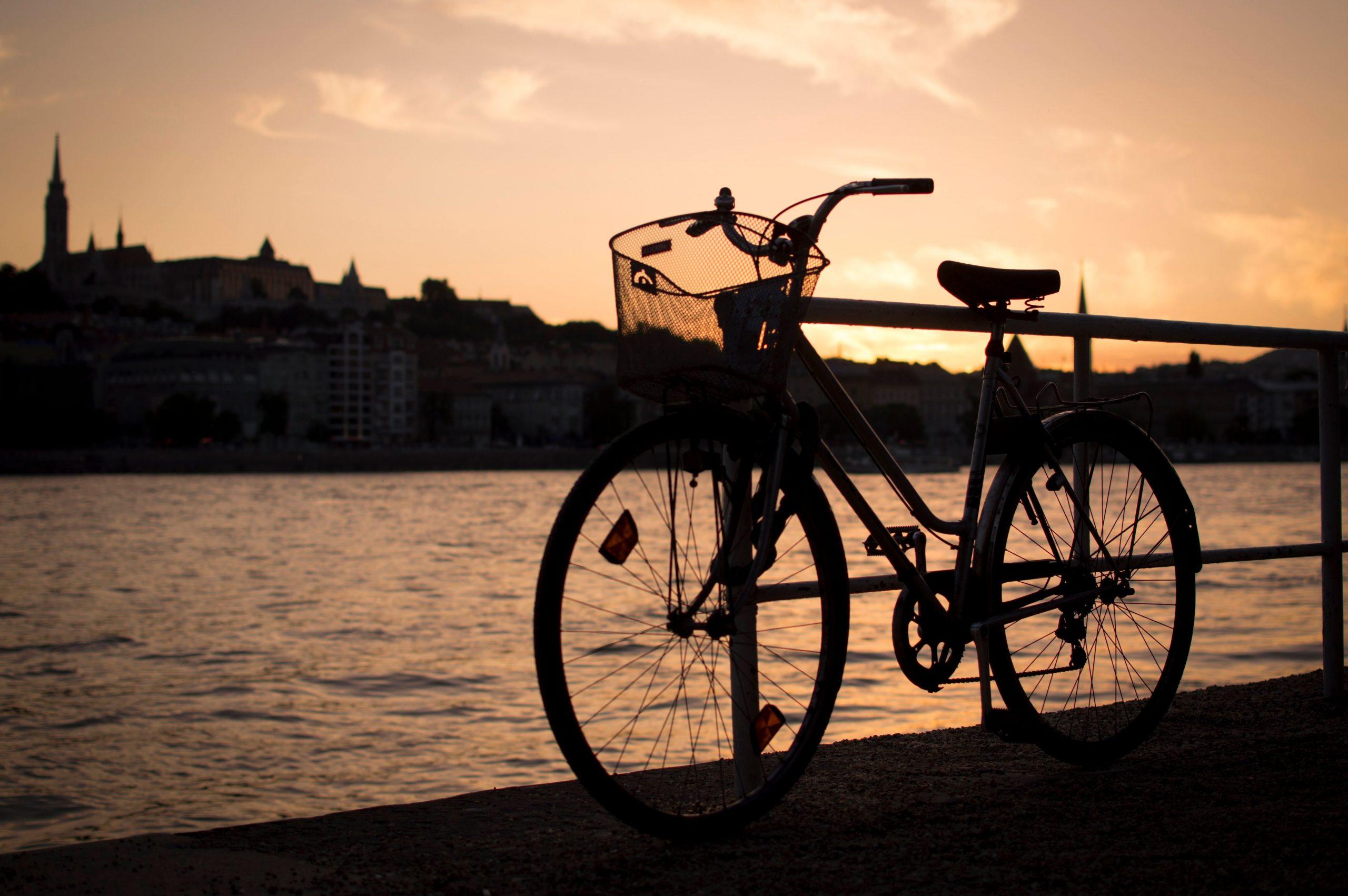 World Bicycle Day: 9 destinazioni Biker Friendly scelte da Volagratis.com thumbnail