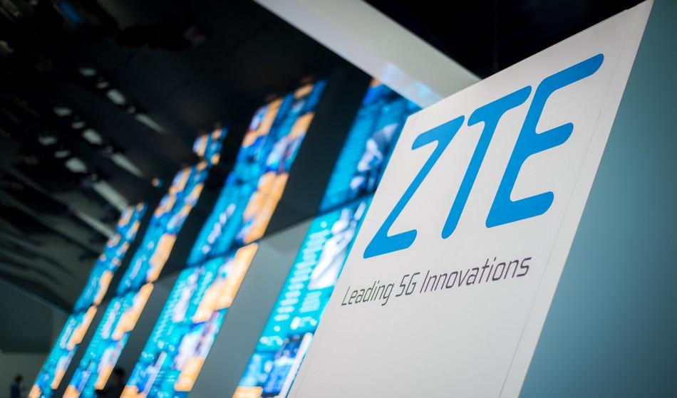 ZTE Corporation annuncia i risultati del primo trimestre dell'anno thumbnail
