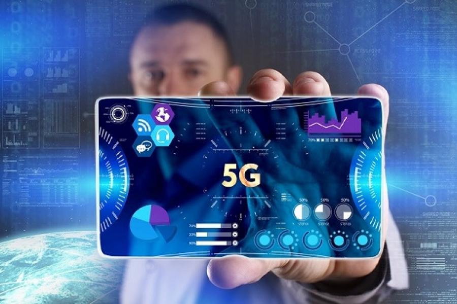 ZTE e Orange insieme per lo sviluppo del 5G thumbnail