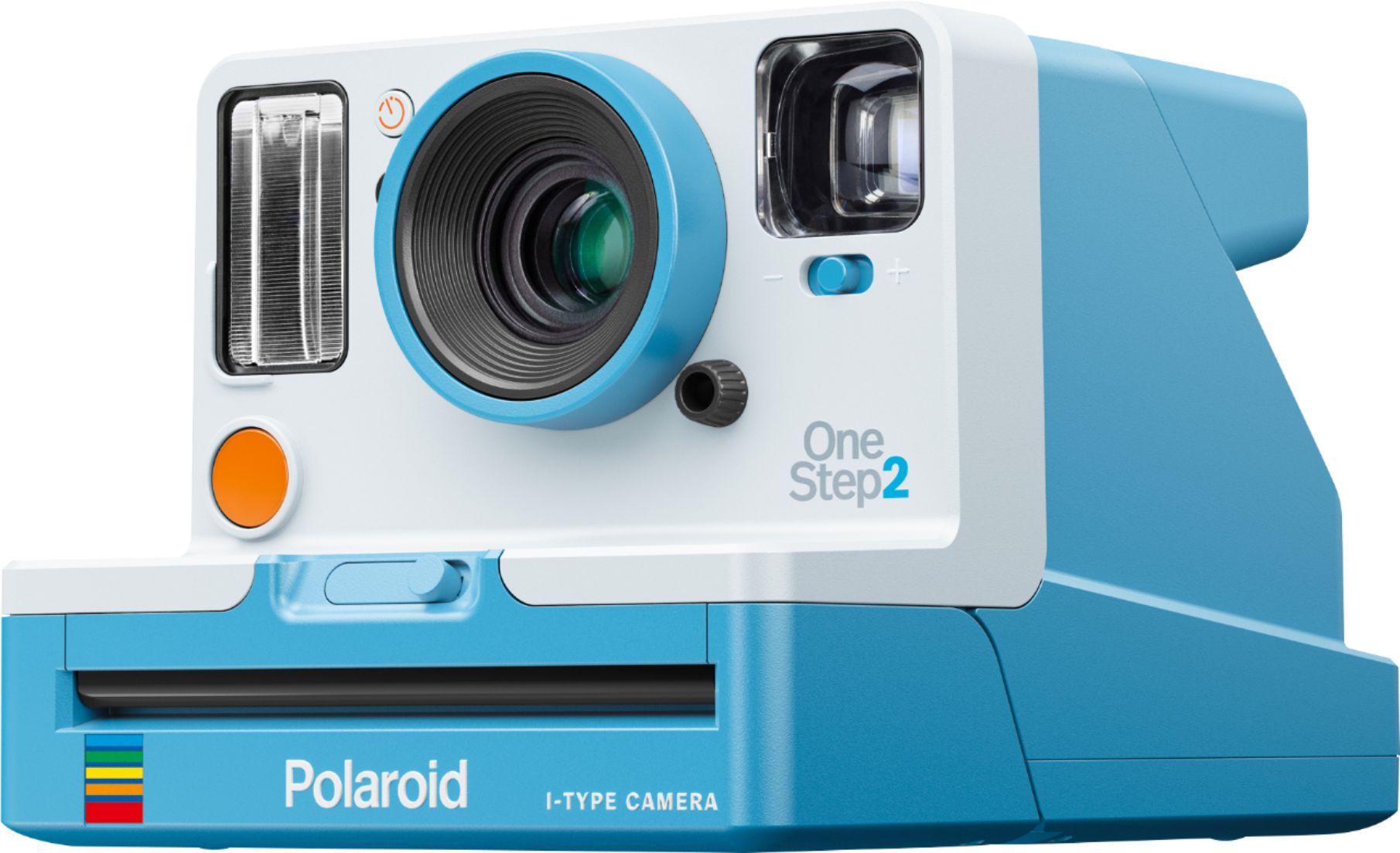Polaroid Originals: il must have dell'estate thumbnail