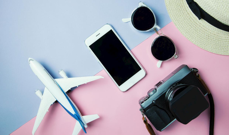 L'estate addosso: l'ABC per un viaggio low cost thumbnail