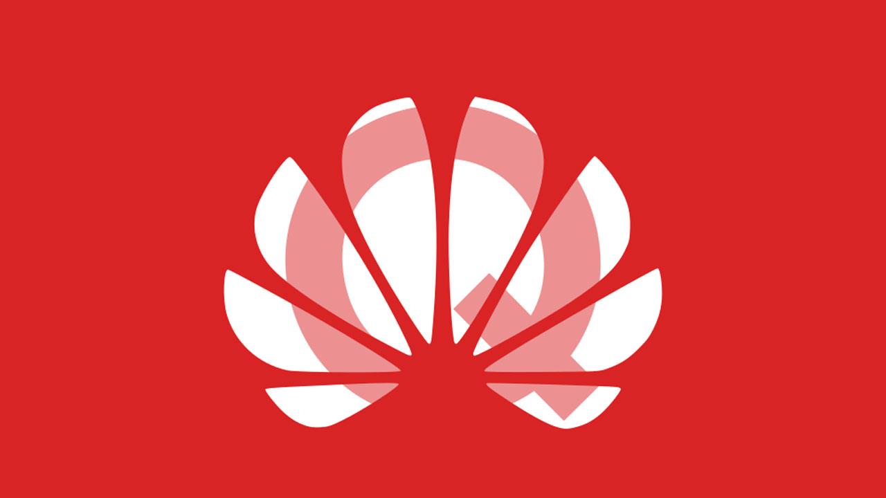 Android Q: la lista degli smartphone Huawei che riceveranno l'aggiornamento thumbnail