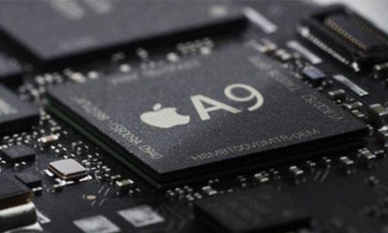 Apple assume un chip designer di ARM per progettare i suoi processori thumbnail