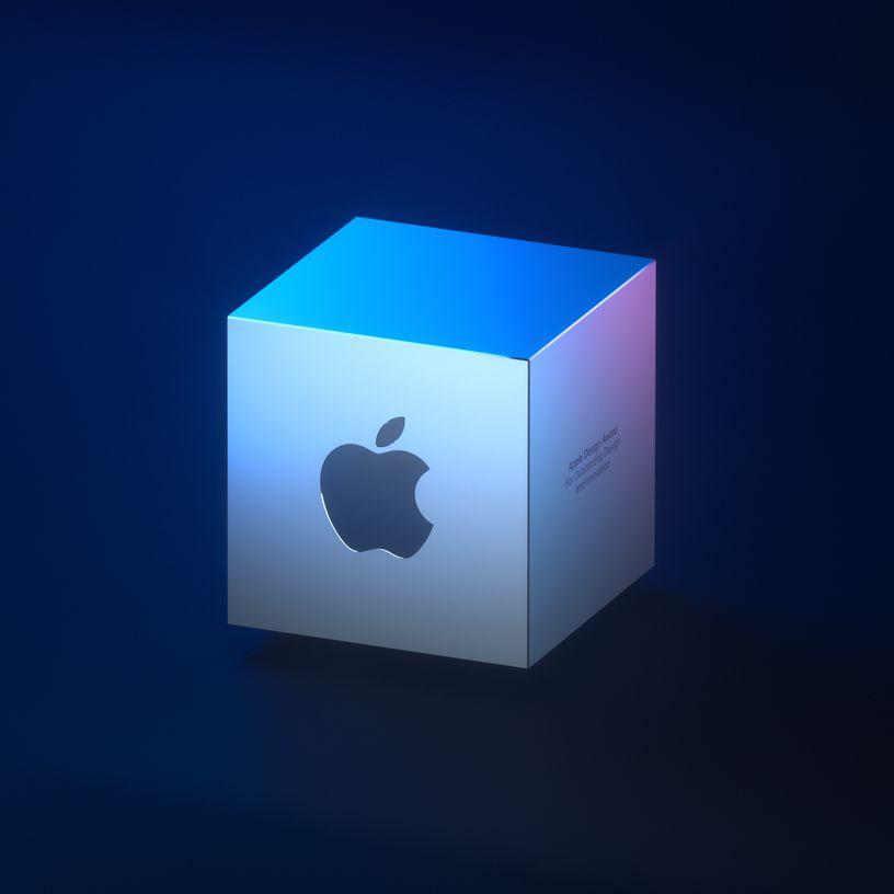 Apple Design Awards: premiati i migliori design di app e giochi thumbnail