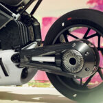 BMW Vision DC Roadster 2