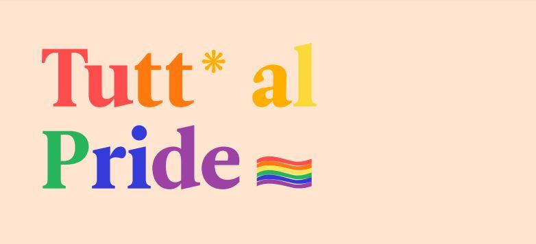 Babbel lancia la guida per partecipare alla Pride Week thumbnail