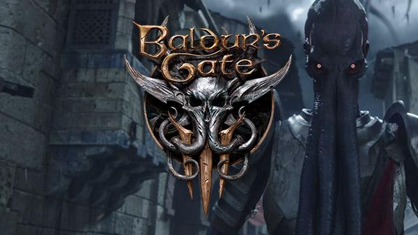 Baldur's Gate III: un tuffo nel gioco, tra meccaniche e lore thumbnail