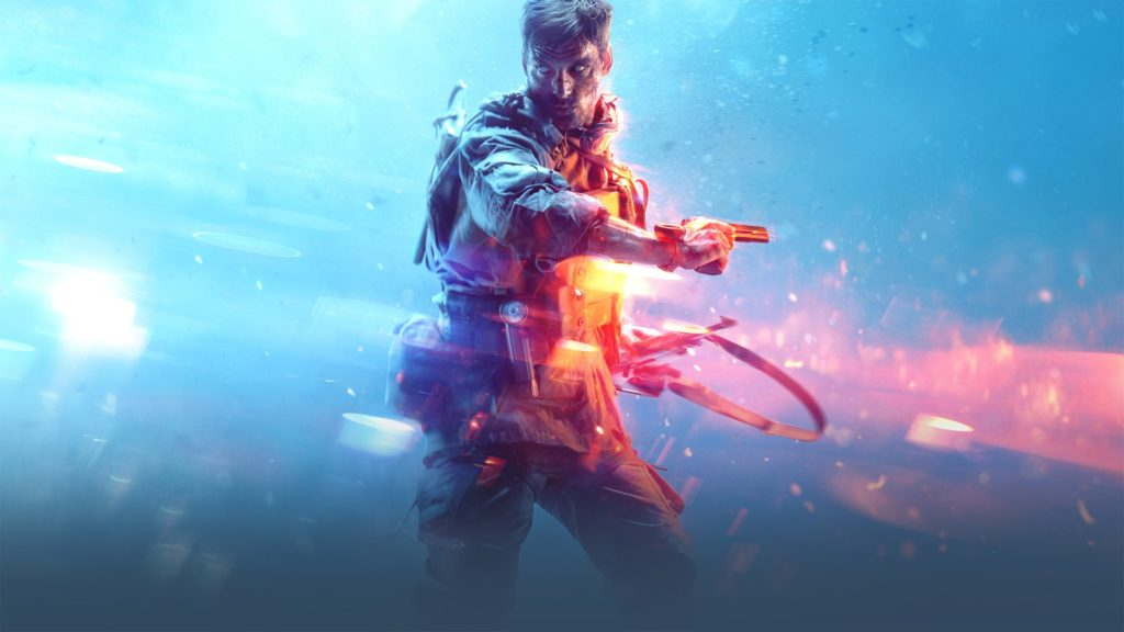 Battlefield V: quattro nuove mappe in arrivo thumbnail