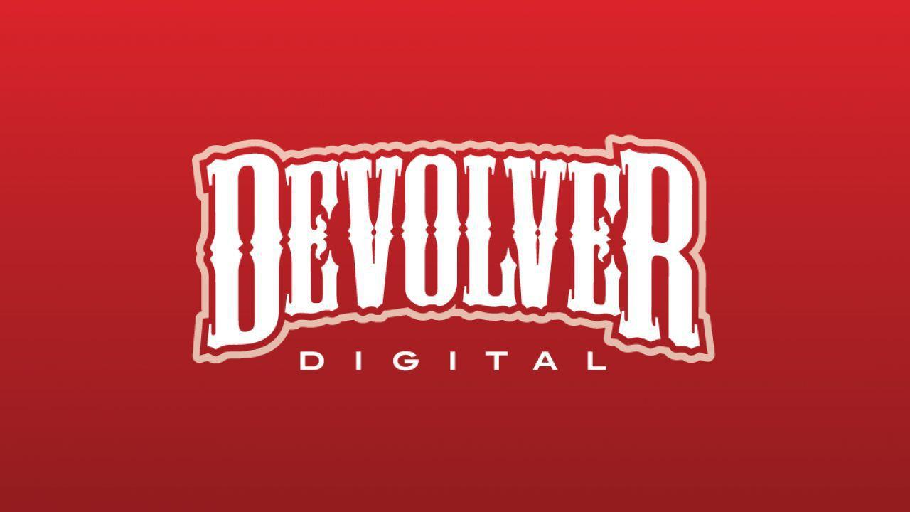 Devolver Digital: tutti gli annunci dell'E3 di Los Angeles thumbnail
