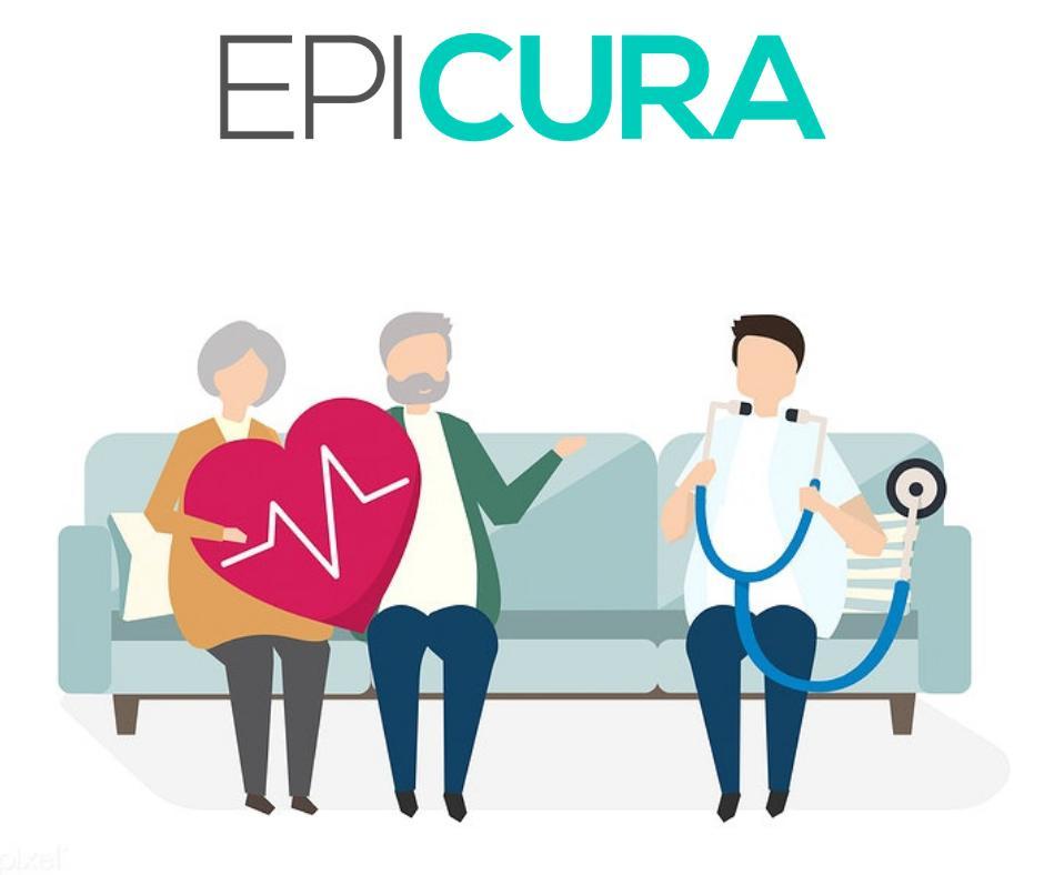 EpiCura chiude round di investimento da 1 milione di euro thumbnail