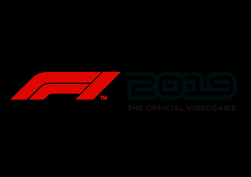 F1 2019: Stuart Campbell introduce i miglioramenti grafici thumbnail