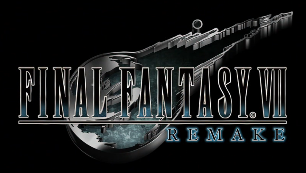 Final Fantasy VII Remake: annunciata la data d'uscita thumbnail