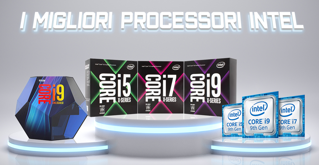 I-migliori-processori-Intel_cover