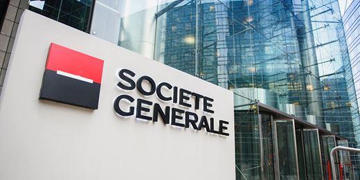 Societe Generale diventa corporate member di Fintech District thumbnail