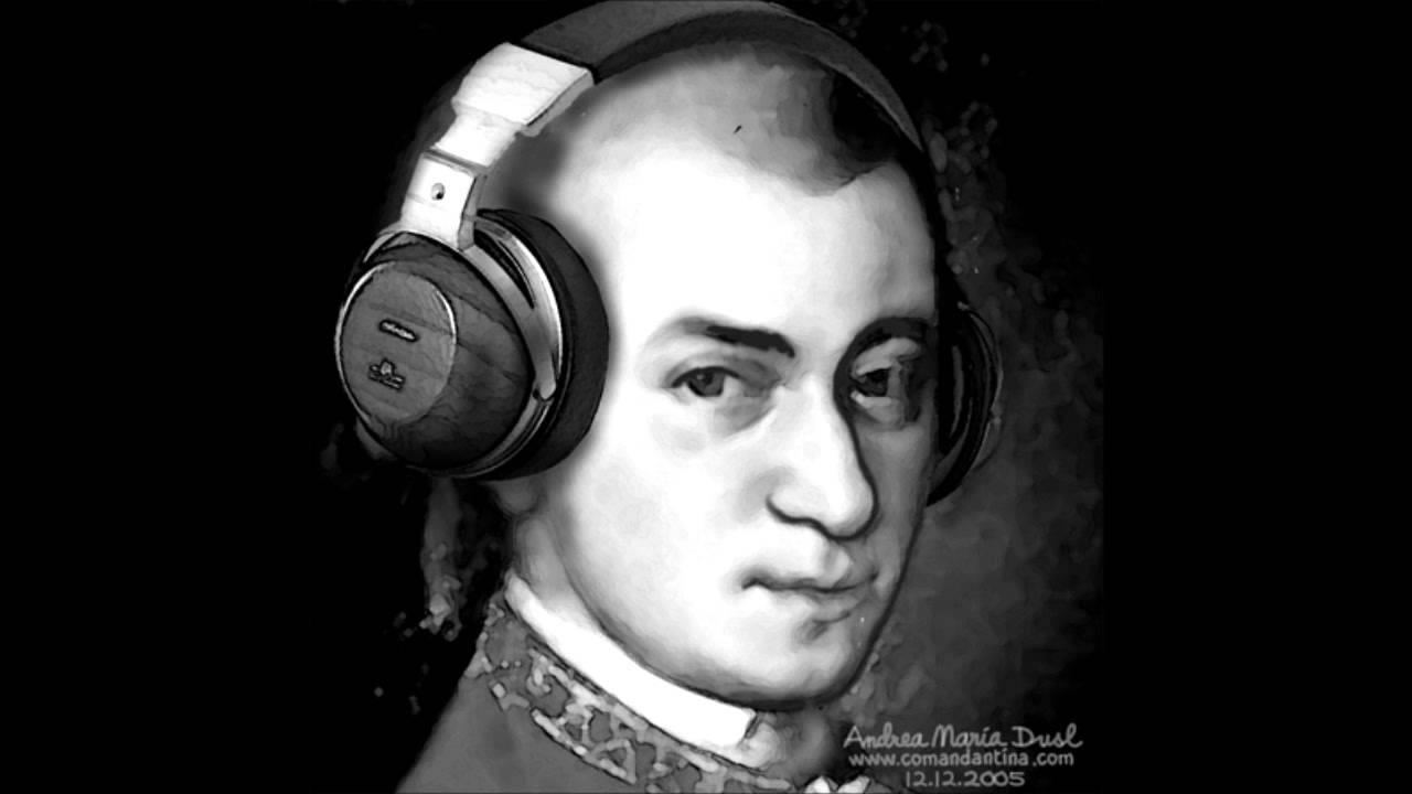 Musica classica e servizi di streaming: una relazione che non funziona thumbnail