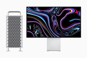 Annunciata la data per il pre-order del Mac Pro di Apple