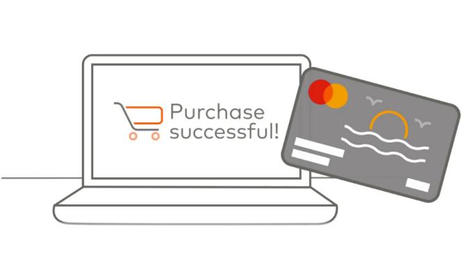 Mastercard presenta MDES for Merchants, la soluzione per l'e-commerce thumbnail