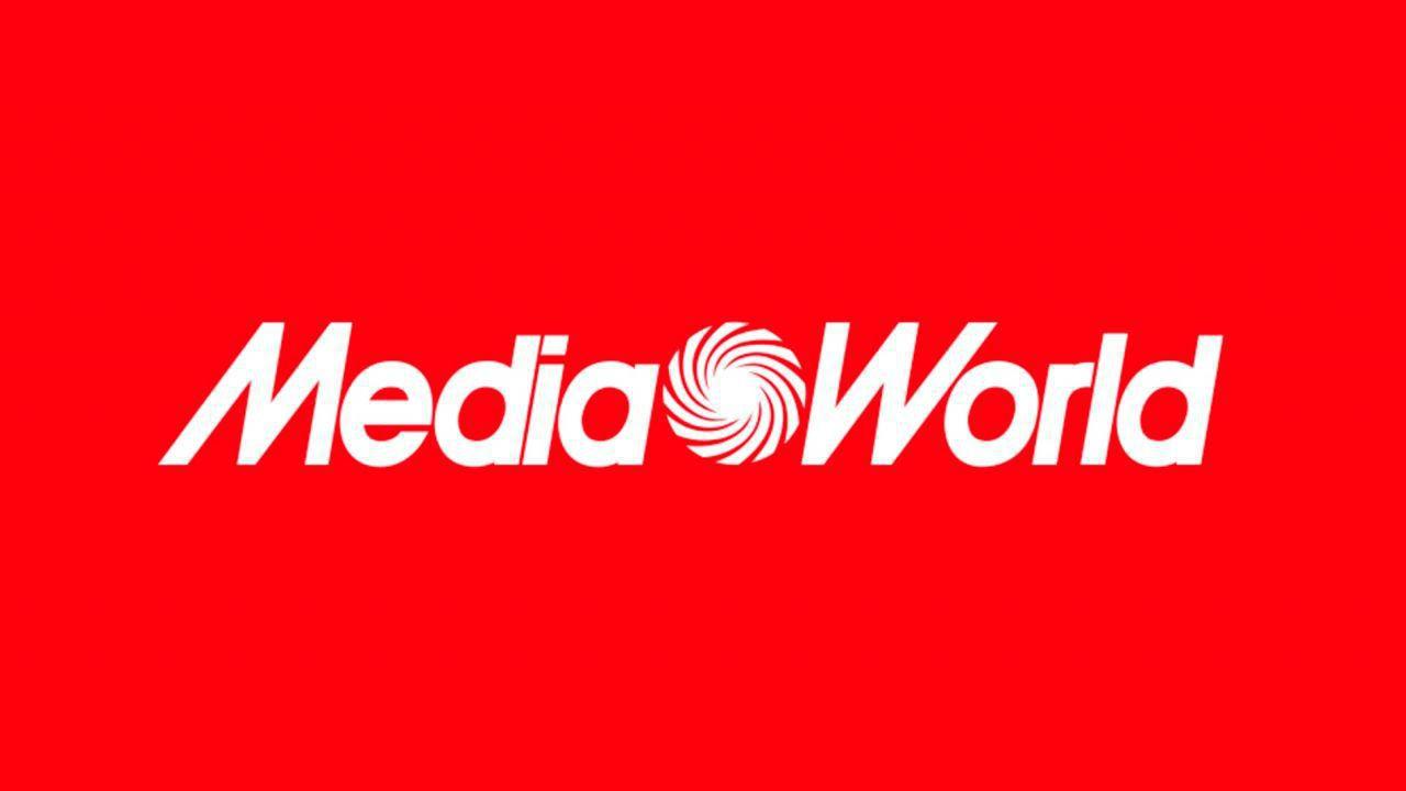 Mega Sconti MediaWorld: promozioni e tasso zero fino al 5 Luglio thumbnail