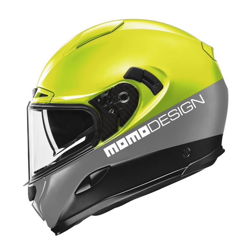 Momodesign Hornet