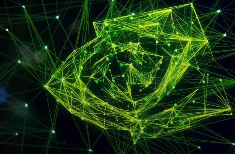 ASUS annuncia una stretta collaborazione con NVIDIA EGX thumbnail