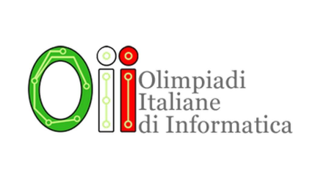 Olimpiadi Italiane di Informatica: stage al laboratorio IBM per i vincitori thumbnail