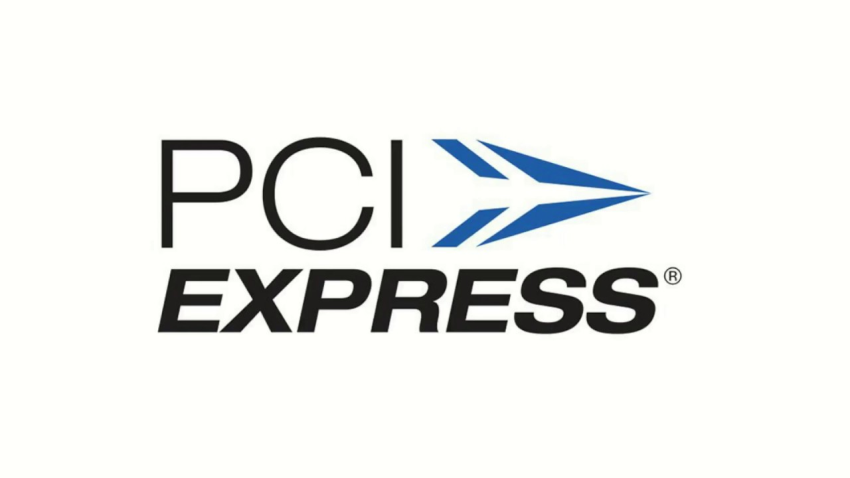 PCI Express 6.0 in arrivo nel 2021 thumbnail